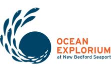 Ocean Explorium