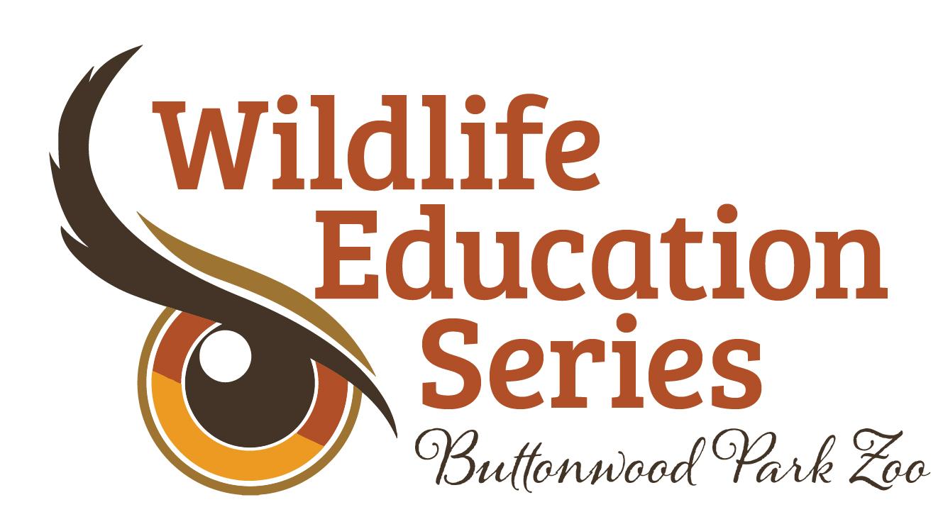 Wildlife Education Series Logo-01