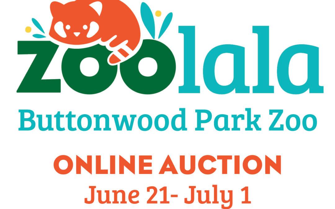 Zoolala Auction